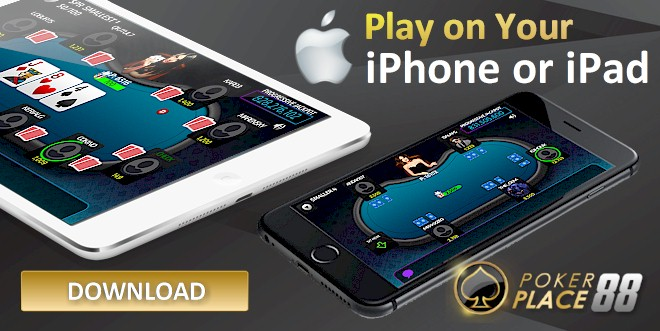 link download superten iphone