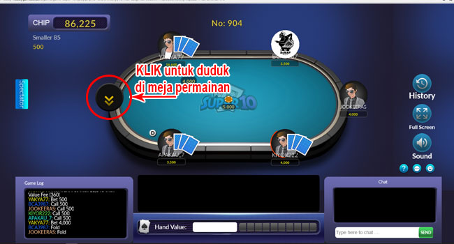 Cara-Bermain-IDN-Super10-Pokerplace88-D